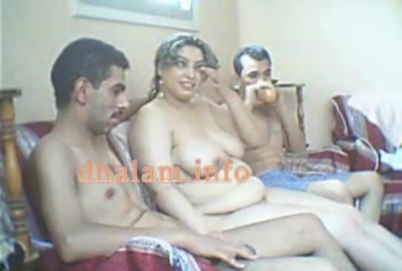 Porn Sex Wife Horny Arabic Ex Egyptian Xvideos Kos Araby Arby